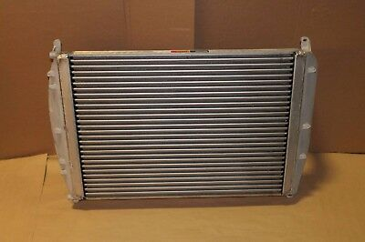 New US-FRDAC-5L Dura-Lite Charge Air Cooler