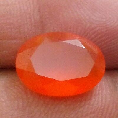 11.60 Ct 100% Natural Antique Carnelian Ring Use & Nice Oval Shape Cut Gems