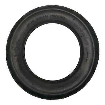 "NEW Mountain Buggy Spare Part - 10"" Pram Tyre from Baby Barn Discounts"