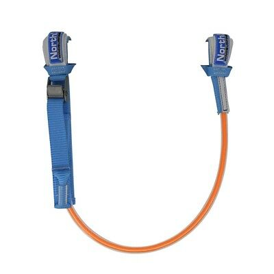North Sails Trapeztampen Harness Lines Vario Race
