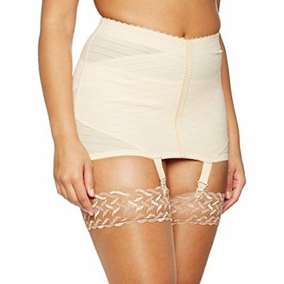 Naturana Firm Control Panty Girdle - Culotte - Femme - beige - 58 (Taille fabric
