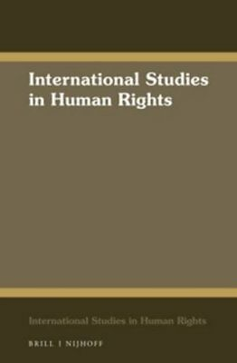 Human Rights and Judicial Review: A Comparative Perspective | Springer