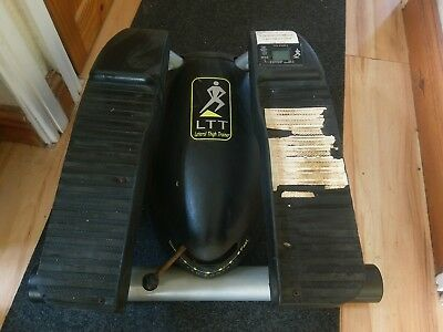 Lateral thigh trainer (pick up only)