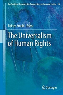 The Universalism of Human Rights | Springer