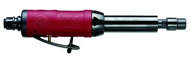 Aircraft Tool Cp9110Q-B Chicago Pneumatic Extended Air Die Grinder 25000 Rpm