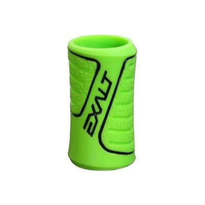 Exalt Regulator Grip
