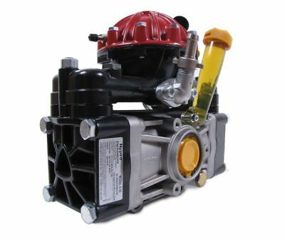 Hypro D50 Diaphragm Pump - VIP NEXT DAY DELIVERY