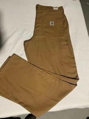 CARHARTT WORK PANTS - Great Condition - Free Shipping