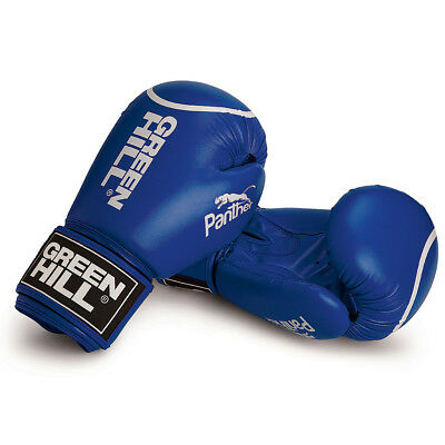 BOON  BAG GLOVES  BLACK BLUE BROWN PINK RED S M L XL SPARRING MUAY THAI MMA K1