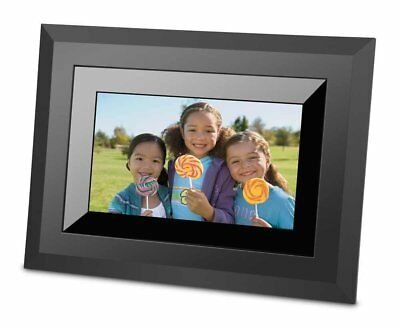 Kodak EX-1011 Easyshare 10-Inch Digital Picture Frame with Wireless Capability