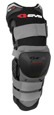 NEW EVS SX02 Knee Brace