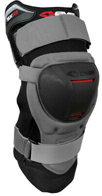 NEW EVS SX01 Knee Brace