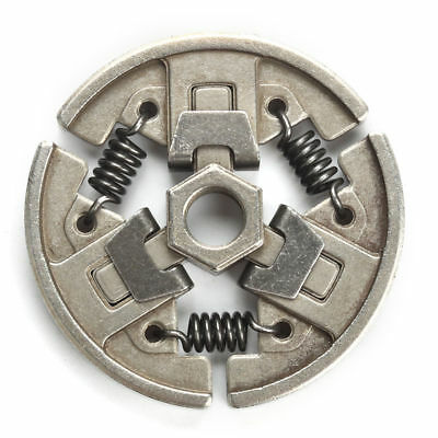 New Clutch Drum Sprocket For Stihl 029 039 Ms290 Ms390 Ms310 Chain Saws
