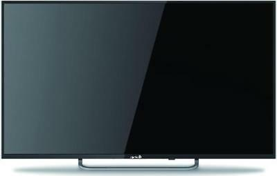 Arielli TV LED-32ES5T2  ANDROID SMART