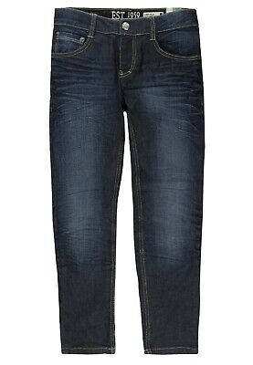 Lemmi Jeans Ken Gr. 110 128  164 oder 170 mid   NOS Tight fit - 30 %