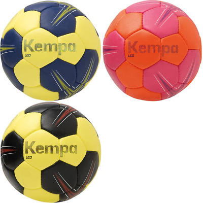 Kempa Leo Handball Trainingsball