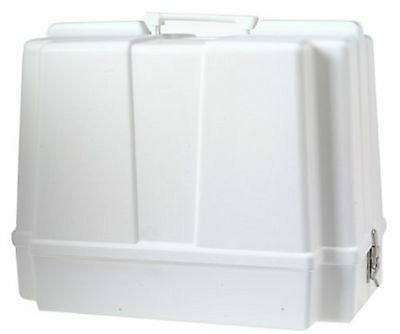 Brother 5300 Universal Sewing Machine Carrying Case
