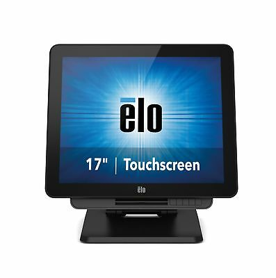 Elo - All-In-One Systems - E285708