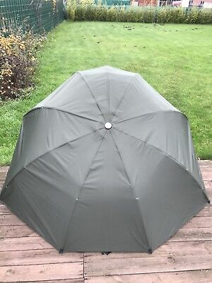 Aqua Fast & Light Brolly (Schirm)