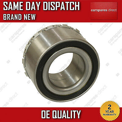 Mercedes-Benz Vito Viano W639 Front / Rear Wheel Bearing 2003-On *Brand New*