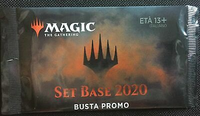 Mtg 1X Booster Iconic Masters - 1X Busta Iconic Masters -