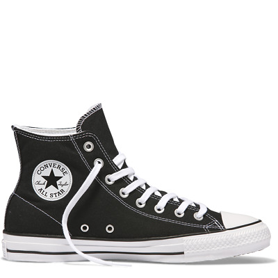Converse Chuck Taylor All Star Suede Boots / Shoes. Size 7-13. NIB, RRP $129.99.