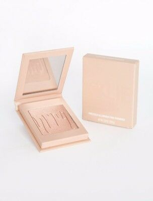 100% AUTHENTIC Kylie Cosmetics Kylighter - COTTON CANDY CREAM Highlighter