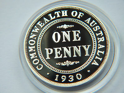 1999 Masterpiece In Silver 10 Cents/one Penny Coin