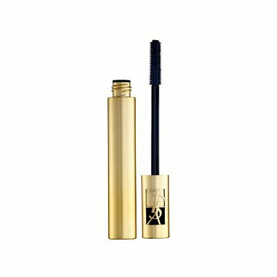 BRAND NEW Yves Saint Laurent Everlong Mascara - SAME DAY DISPATCH UK