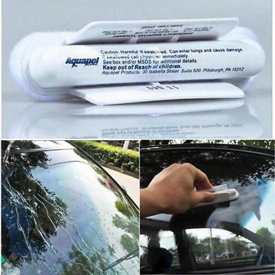 the best product for car and home winter