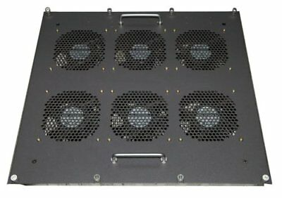 D-Link Spare Fan module for the DES-7206 chassis switch - computer cooling compo