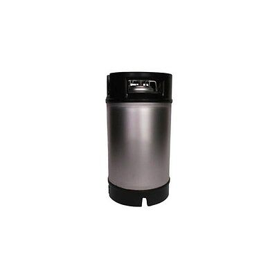 AEB 3-gallon ball lock keg