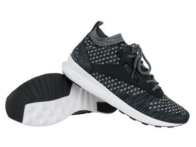 4df2353ce049f8 Reebok Classic ZOKU RUNNER Ultraknit HTRD Mens Sports Sneakers Trainers  Shoes