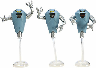 Masters Of The Universe  Hover Robots™