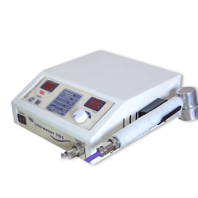 New Personal Physiotherapy Ultrasound Ultrasonic Therapy Machine 1Mh