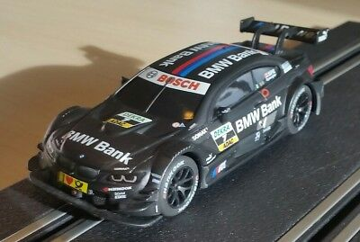carrera go 61270 audi a5 dtm m ekstr m no 3 redbull 2012. Black Bedroom Furniture Sets. Home Design Ideas