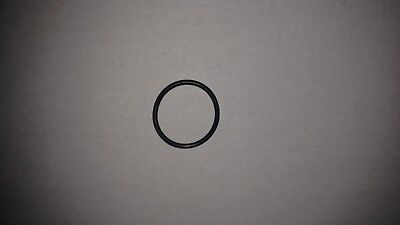 10pk or more O-Ring,Buna-N,1-1/4 I.D. x3/32 thk #12 FREE SHIPPING see details