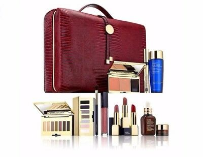 Estee Lauder Blockbuster Collection Christmas Gift Set 2017