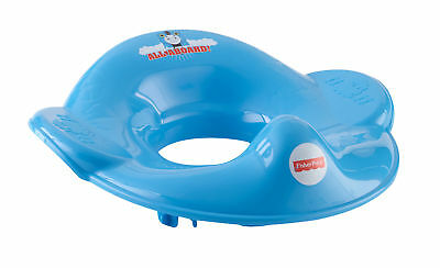 Fisher-Price Thomas The Train Easy Clean Potty Ring