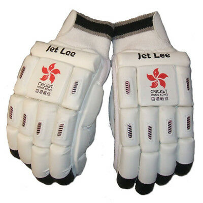 Personalised Cricket Batting Gloves mens, youths, boys