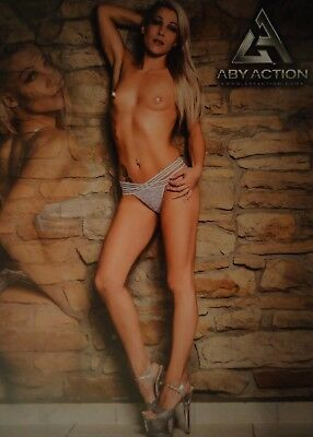 abyaction