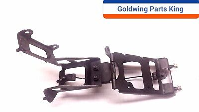 1994 Honda Goldwing GL 1500 SE Right Trunk Hinge Assembly #94SE 83