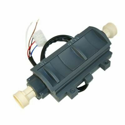 Bosch  DKE635AGB Cooker Hood Module Switch