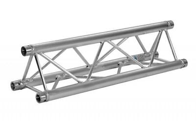 Prolyte X30D-L200 Truss F33