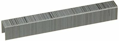 Duo Fast 5018C 20 Gauge Galvanized Staple 1/2-Inch Crown x 9/16-Inch Length 5...