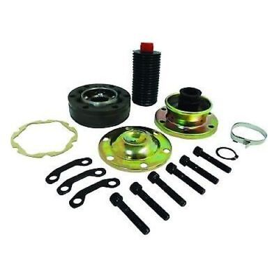 Crown Automotive 528534RRK CV Joint Repair Kit - Transfer Case End Position