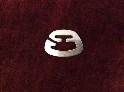 Baby Trend Car Seat Adjuster Metal Clip Strap Back Plate Replacement Part Infant