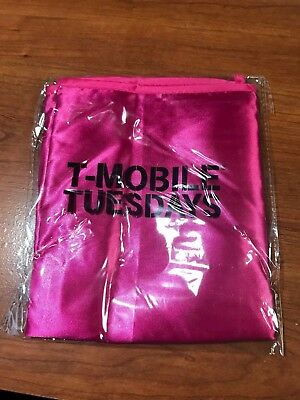 T-Mobile Tuesday Halloween Cape
