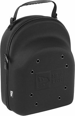 New Era Cap Carrier - Black
