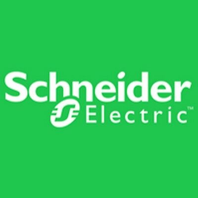 *New & Original * 1PCS Schneider 140CPU67160 , 90 DAYS WARRANTY